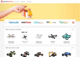 tools.chinabestprice.com