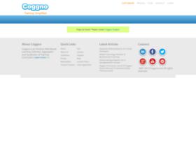 tools.coggno.com