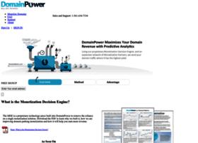 tools.domainpower.com