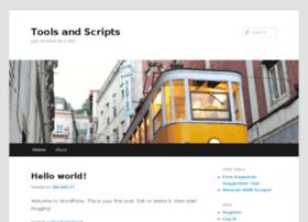 tools.el.web.id