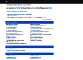 tools.forret.com