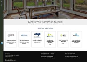 tools.homevisit.com
