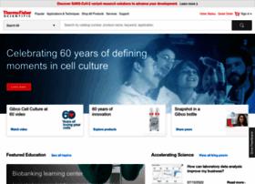 tools.lifetechnologies.com