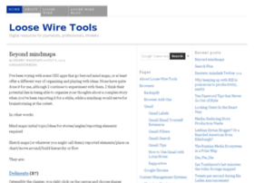 tools.loosewire.org