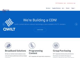 tools.nctconline.org