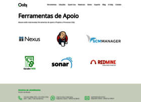 tools.oobj.com.br
