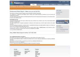 tools.patentest.com