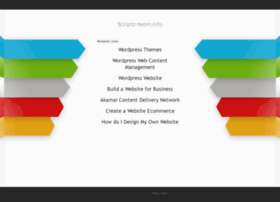 tools.scriptz-team.info