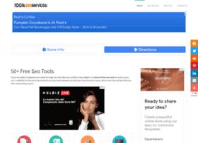 tools.seoservices.com
