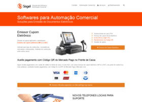 tools.sisgel.com