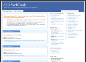 tools.tekka.de