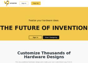 tools.upverter.com