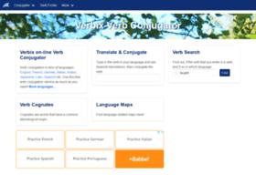 tools.verbix.com