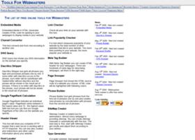 tools.webmasters.sk