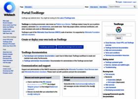 tools.wmflabs.org