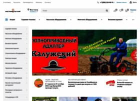 tools174.ru