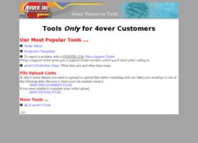 tools2.4over.com