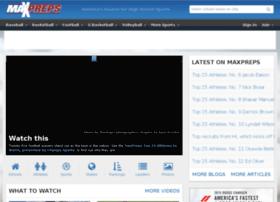 tools2.maxpreps.com