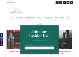 tools2tiaras.com