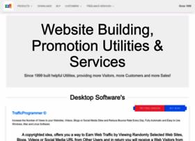 tools2u.com