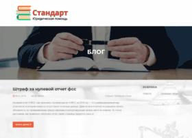 tools34.ru