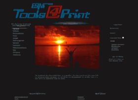 tools4print.de