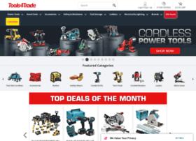 tools4trade.com