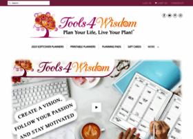 tools4wisdom.com
