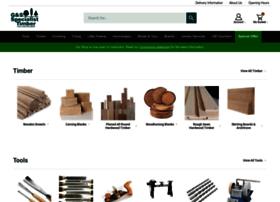 toolsandtimber.co.uk