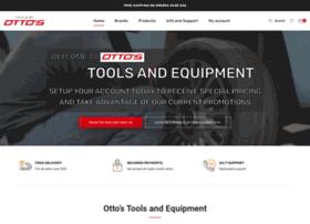 toolsbyotto.com