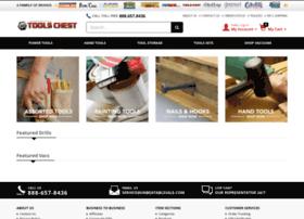 toolschest.com