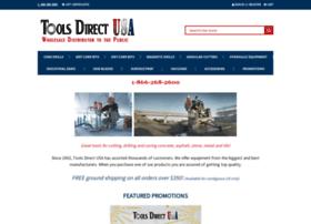 toolsdirectusa.com