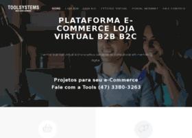 toolsecommerce.com.br