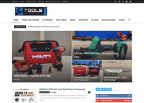 toolselect.com