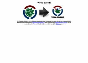 toolserver.org