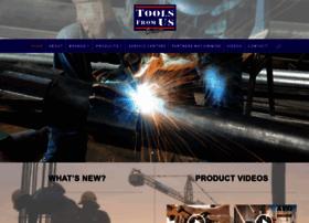 Toolsfromus.com