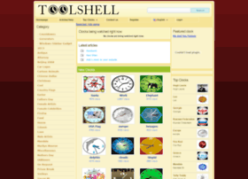 toolshell.org