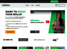 toolshero.com