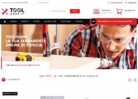 toolshop.it