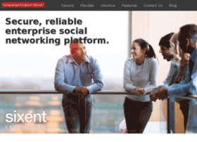 toolsinsurance.sixent.com