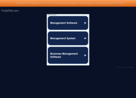 toolskitty.com