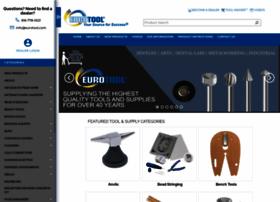 toolsmart.com