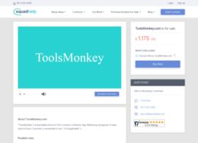 toolsmonkey.com