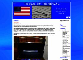 toolsofrenewal.com