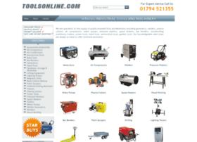 toolsonline.com