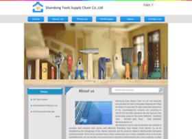 toolsourcing.com