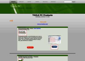 toolspc.com
