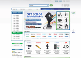 toolspia.co.kr