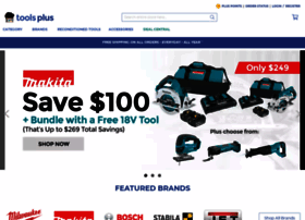 toolsplus.com