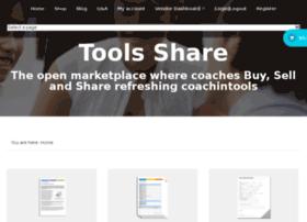 toolsshare.com
